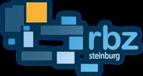 Regionales Berufsbildungszentrum des Kreises Steinburg AöR